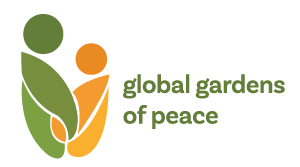 Global Gardens of Peace
